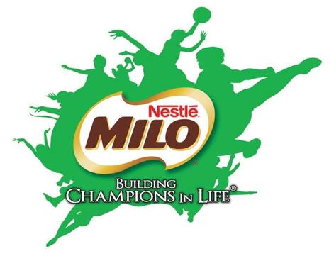 milo-marathon-2013-poster