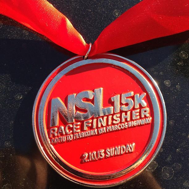 nsl-2013-medal