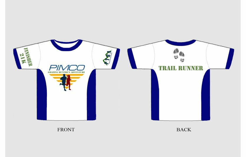 pimco-amazing-run2run-adventure-2013-finisher-shirt-design