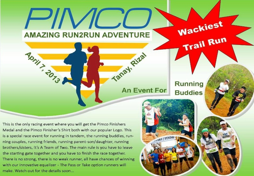 pimco-amazing-run2run-adventure-2013-poster