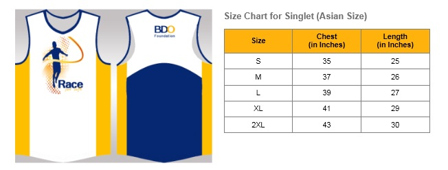 race-for-life-2013-singlet-design