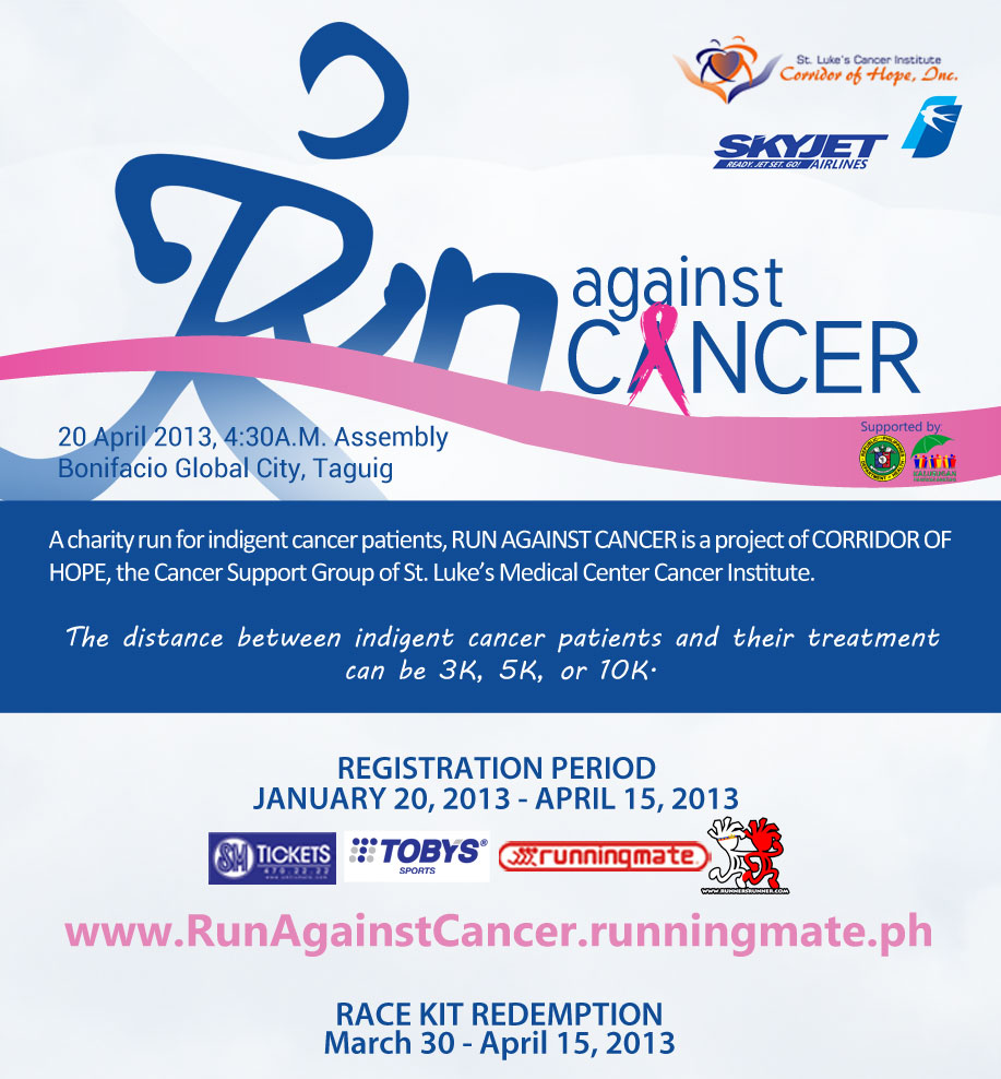 run-against-cancer-2013-latest-poster