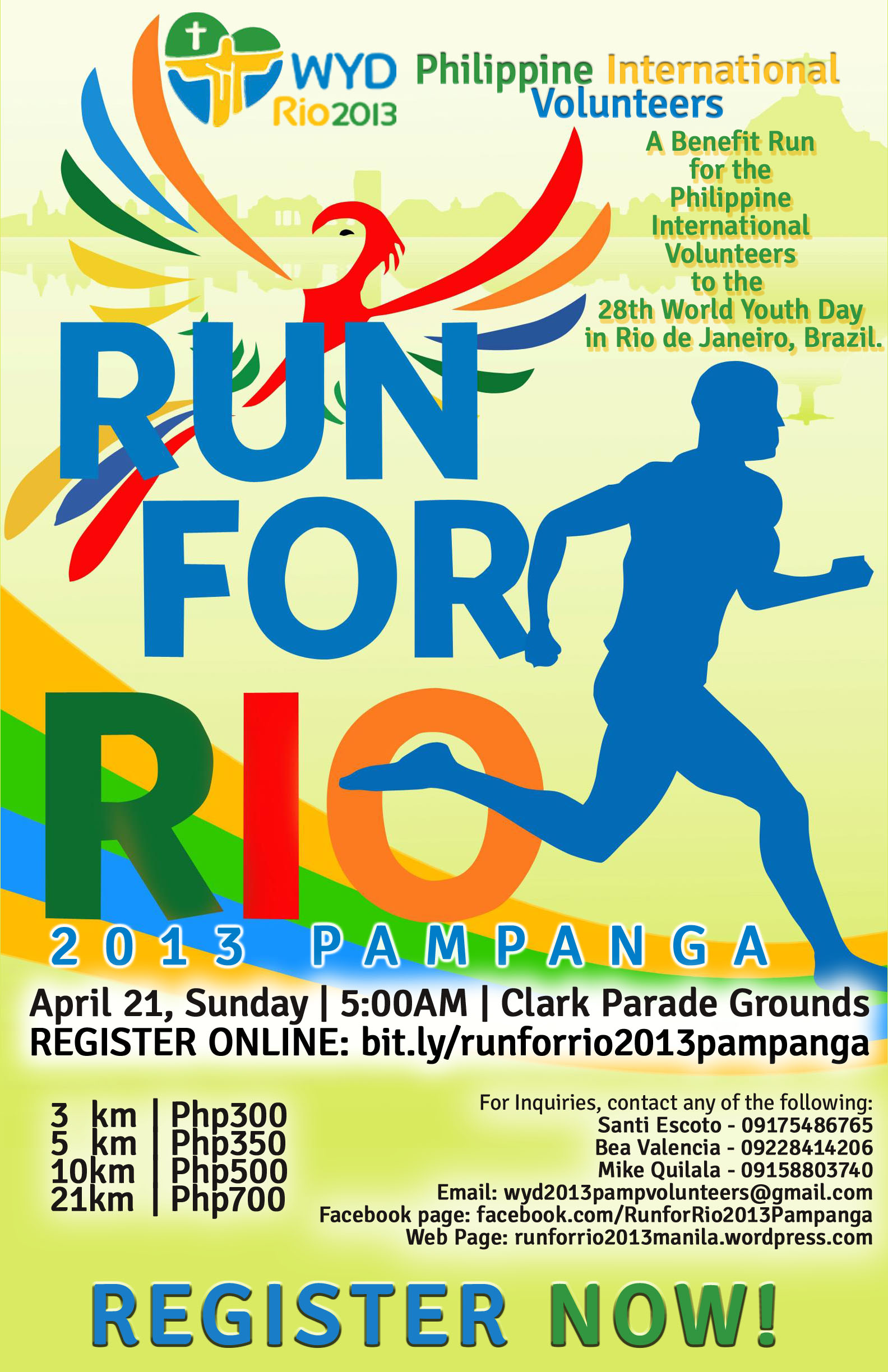 run-for-rio-2013-pampanga-poster