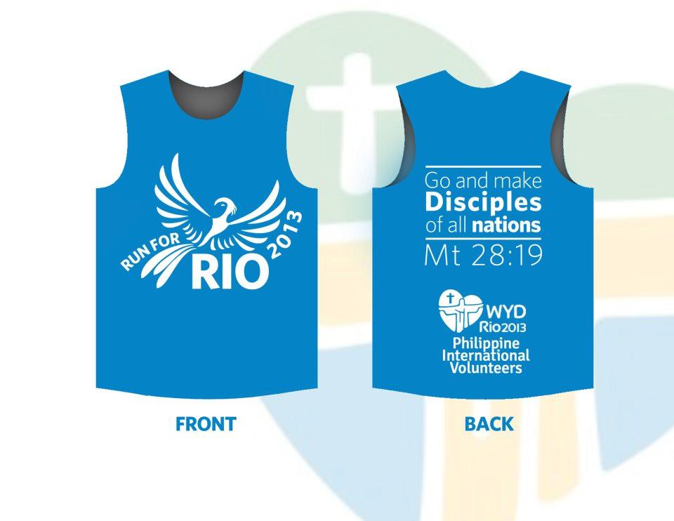 run-for-rio-2013-pampanga-singlet-design-blue