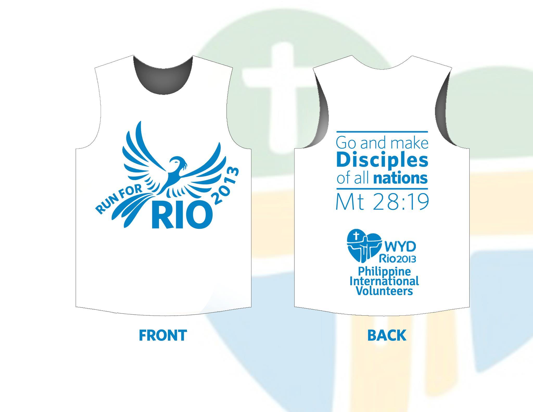 run-for-rio-2013-pampanga-singlet-design-white