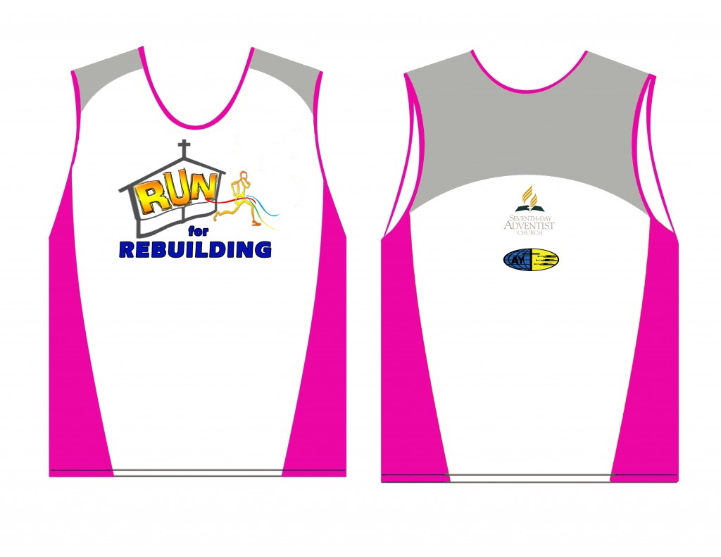 signal-village-rebuilding-run-2013-singlet-design