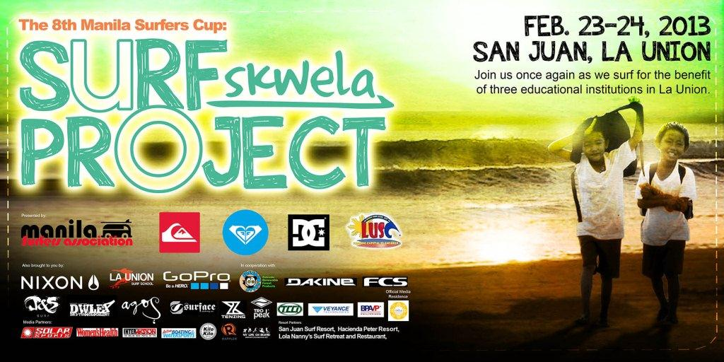 surf-skwela-project-2013-poster