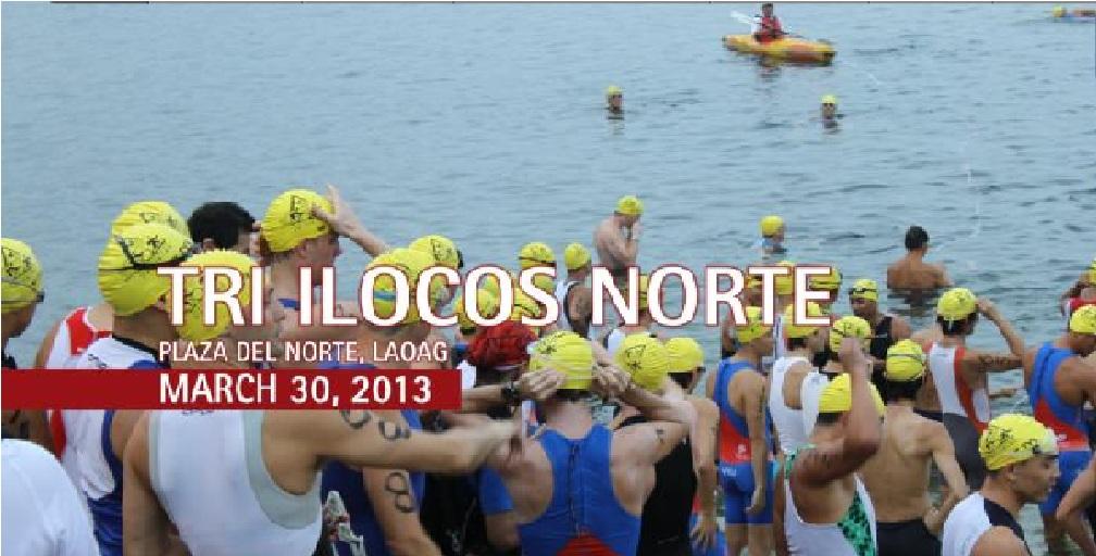 tri-ilocos-norte-2013-poster
