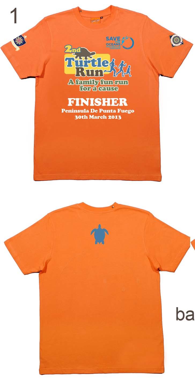 2nd-turtle-run-2013-shirt-design