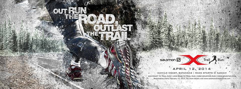 Salomon-XTrail-Run-2014-poster