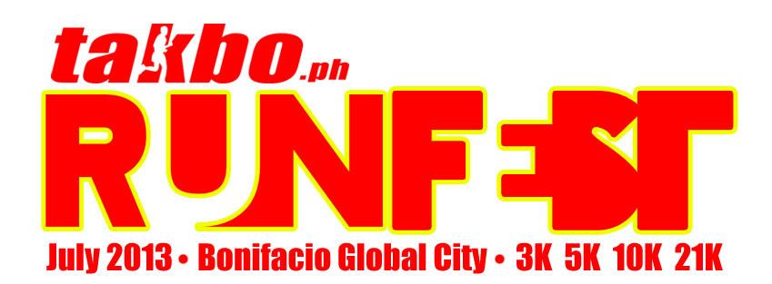 Takbo-Runfest-2013-poster