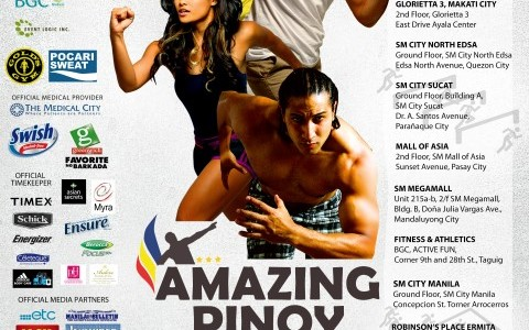 amazing-pinoy-2013-new-poster (Small)