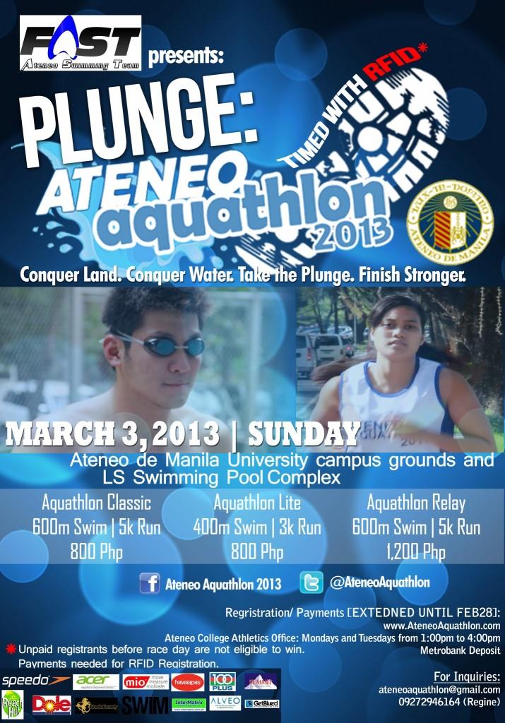 ateneo-aquathlon-2013-poster