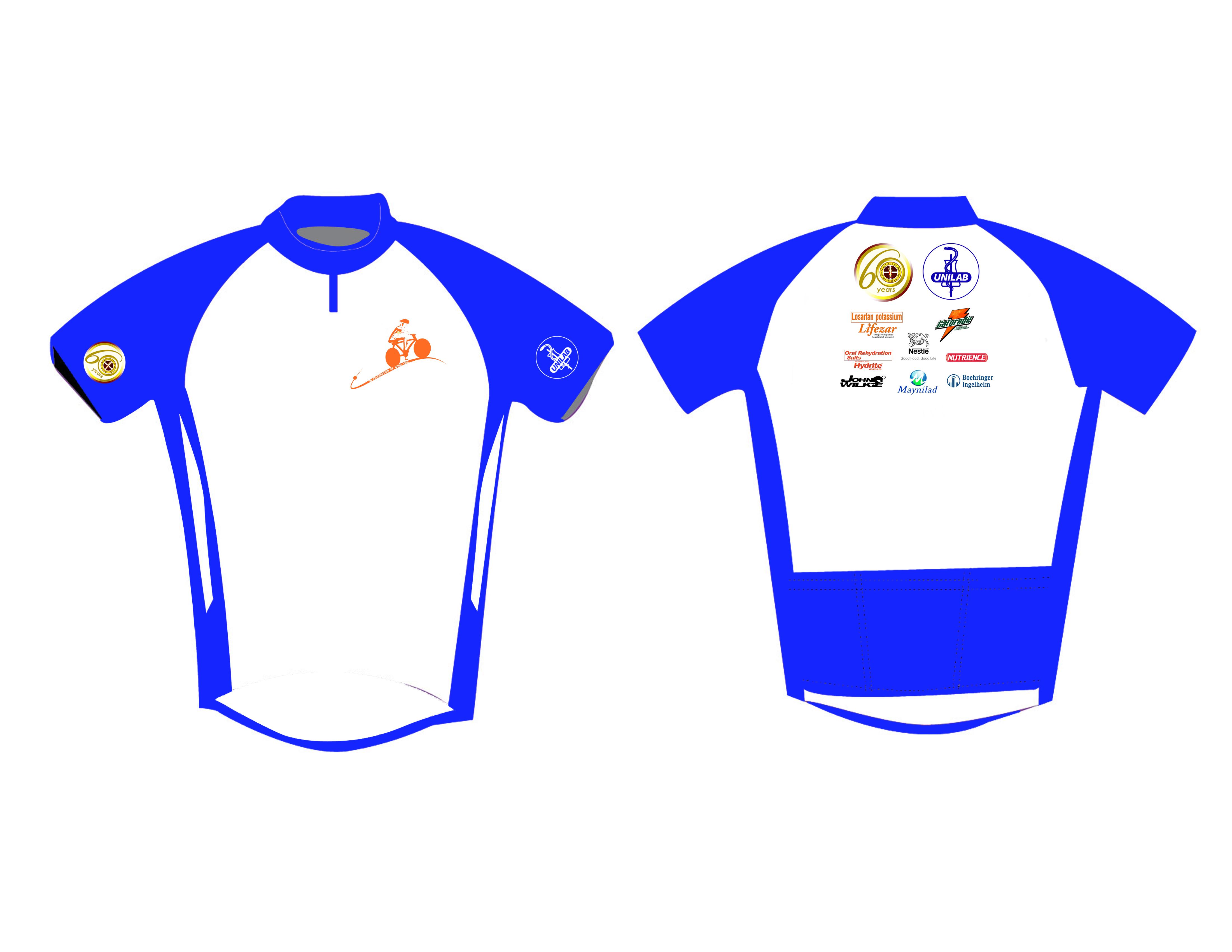 bike-for-health-2013-jersey-design