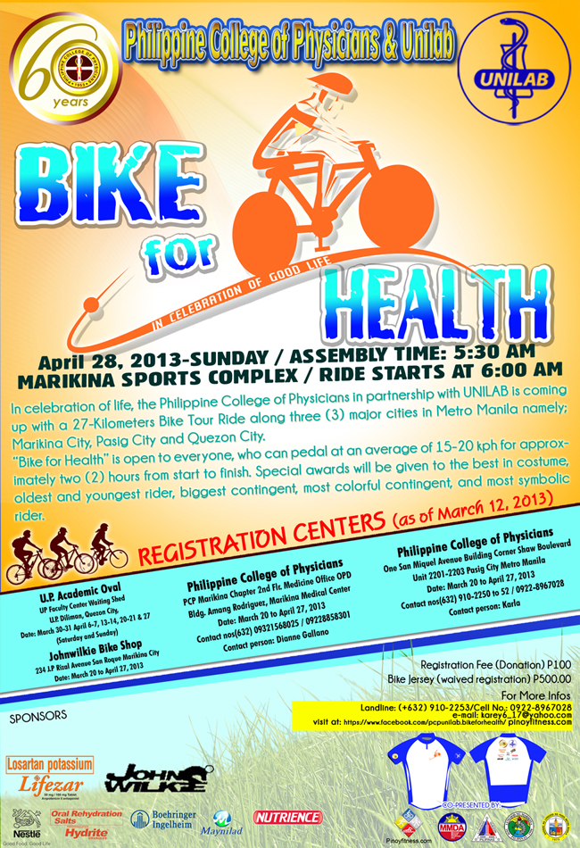 bike-for-health-2013-poster