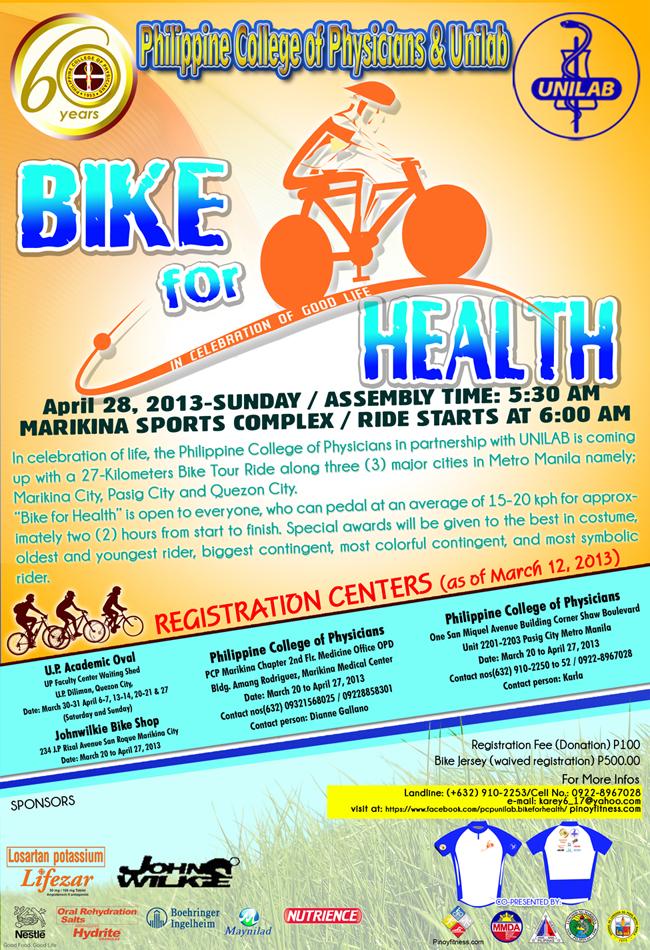 bike-for-health-2013-poster