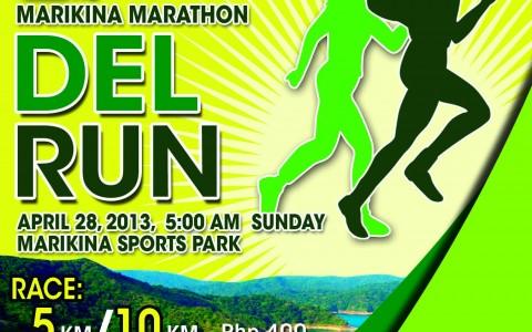 del-run-2-marikina-2013-poster