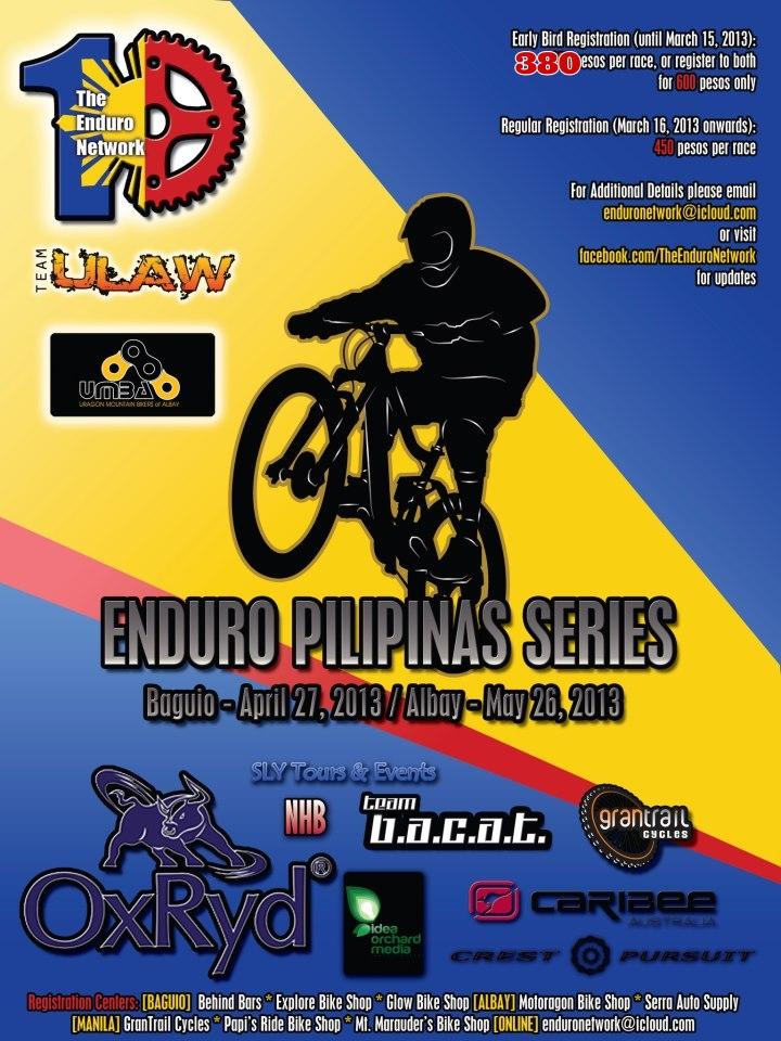 enduro-pilipinas-2013-poster