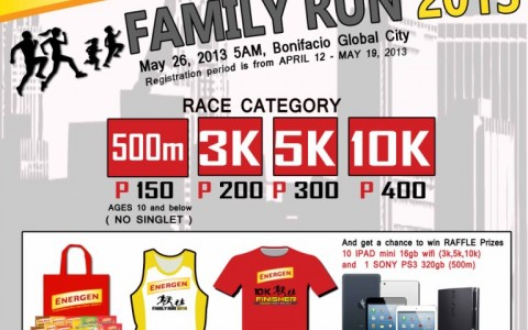 energen-family-run-2013-poster