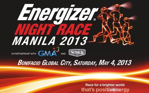 energizer-night-race-manila-2013-poster