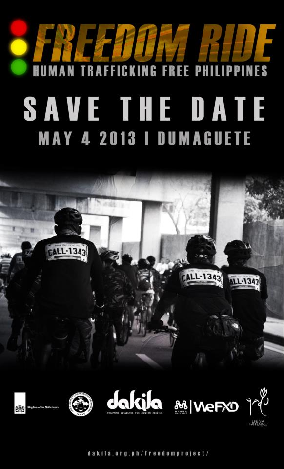freedom-ride-2013-dumaguete-poster