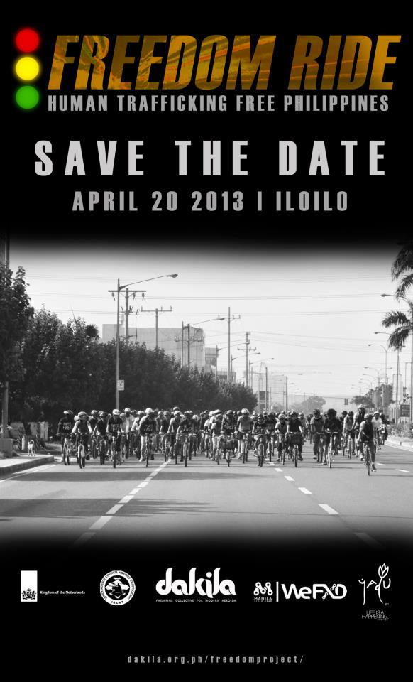 freedom-ride-2013-iloilo-poster