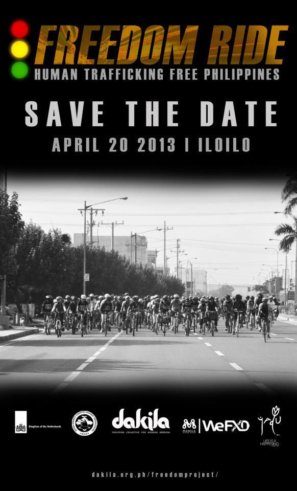 freedom-ride-2013-iloilo-poster