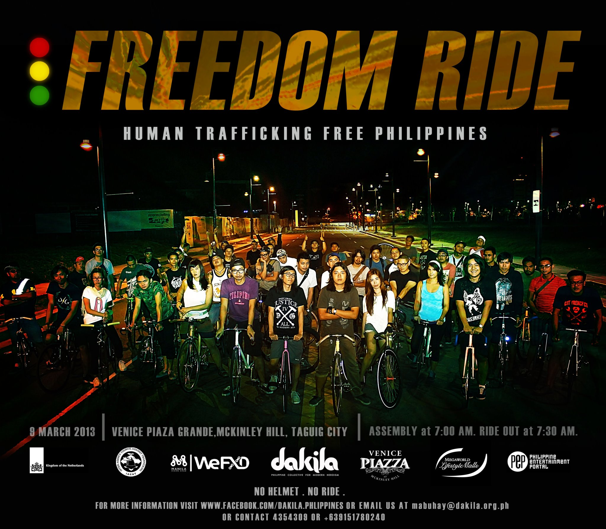 freedom-ride-2013-poster
