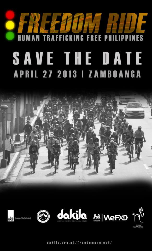 freedom-ride-2013-zamboanga-poster