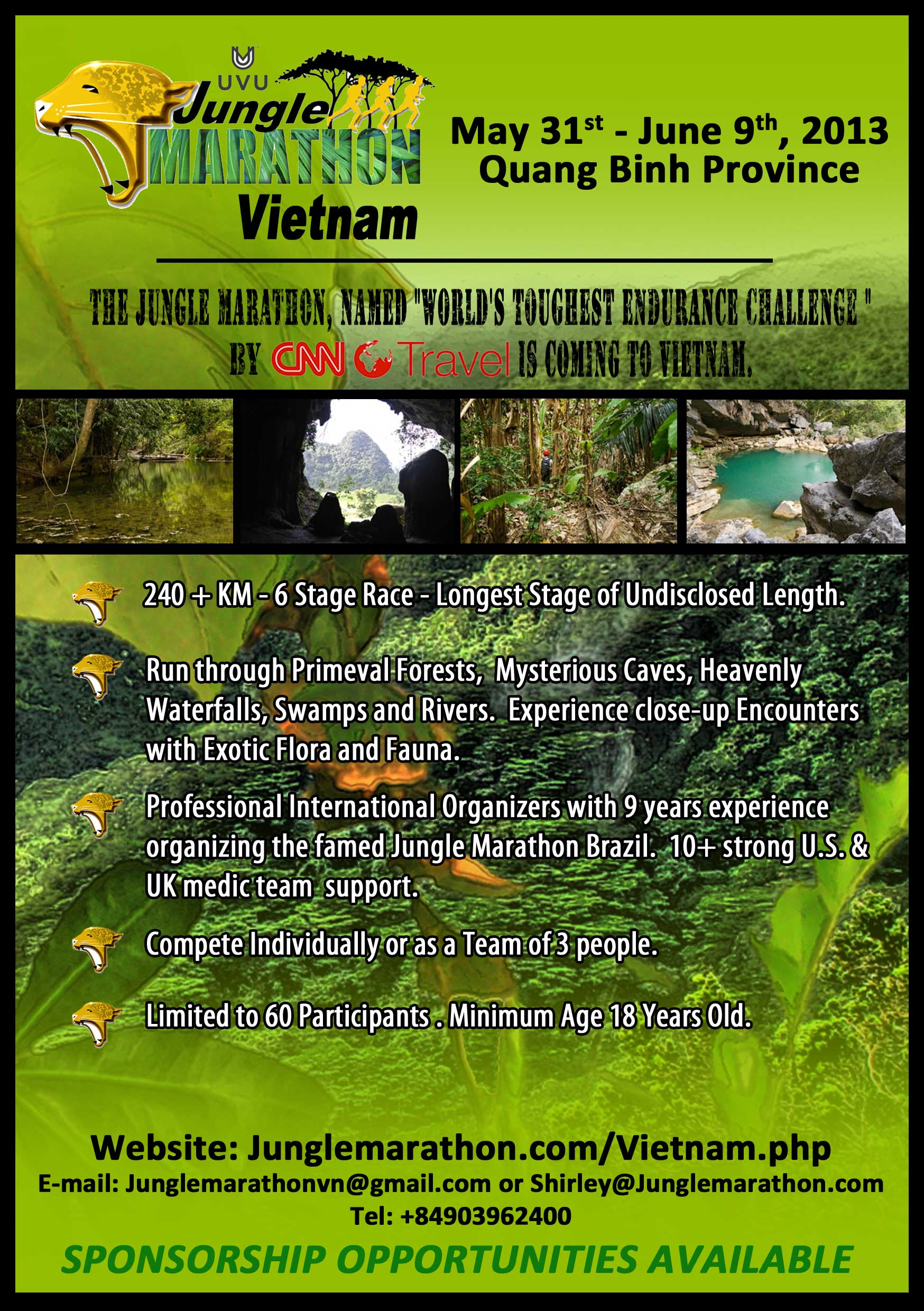 jungle-marathon-vietnam-2013