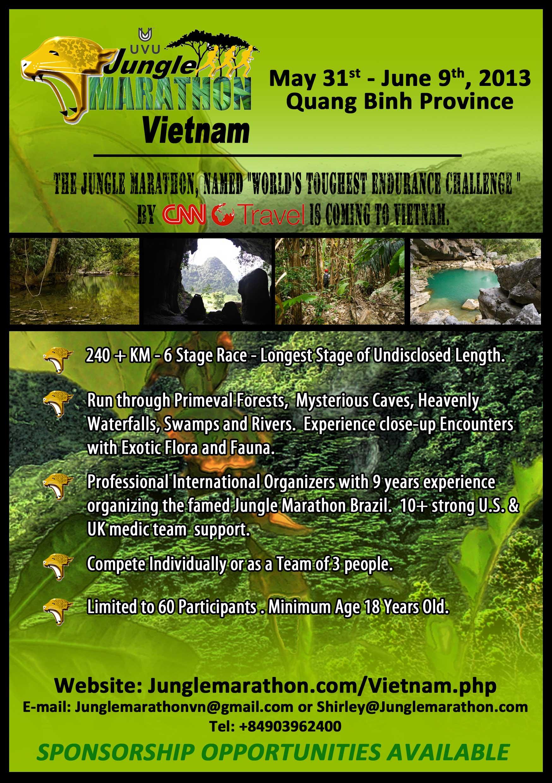 jungle-marathon-vietnam-2013