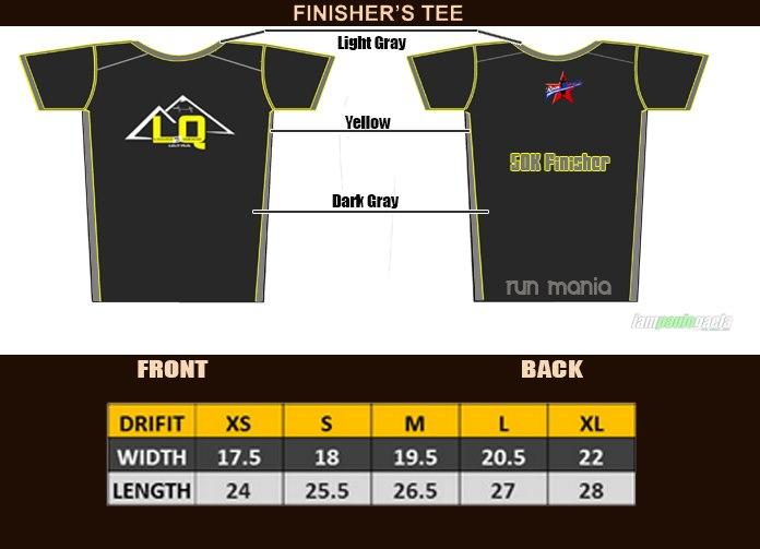laguna-to-quezon-50k-ultra-marathon-2013-finisher-shirt-design