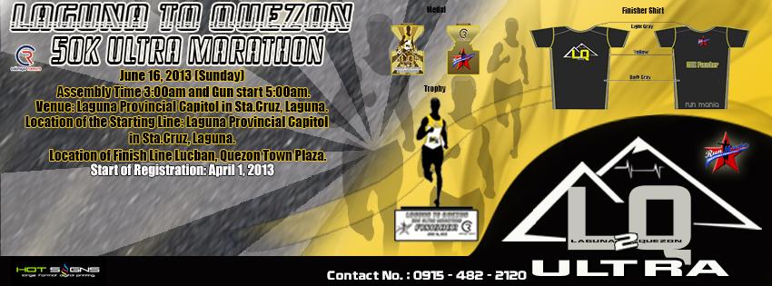 laguna-to-quezon-50k-ultra-marathon-2013-poster