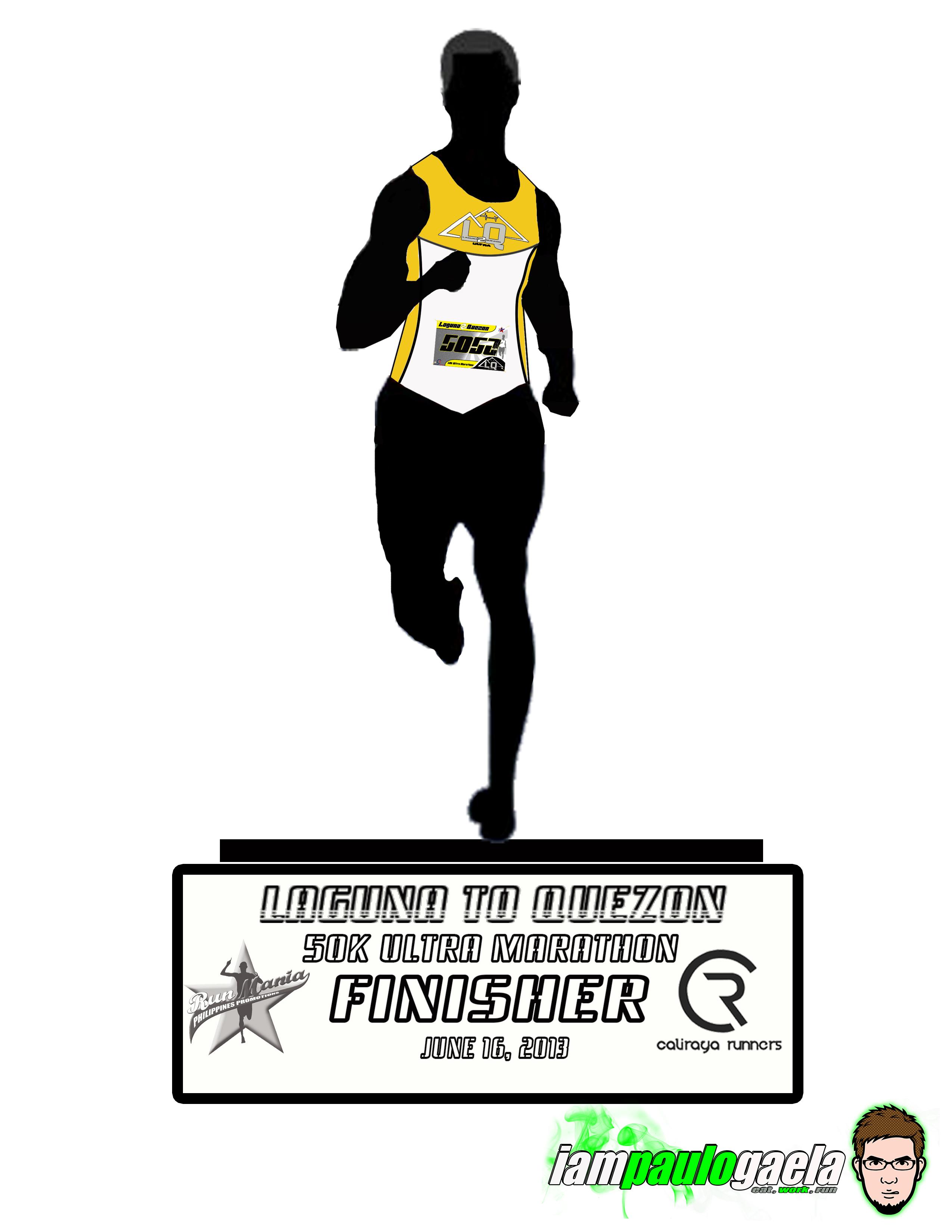 laguna-to-quezon-50k-ultra-marathon-2013-trophy-design