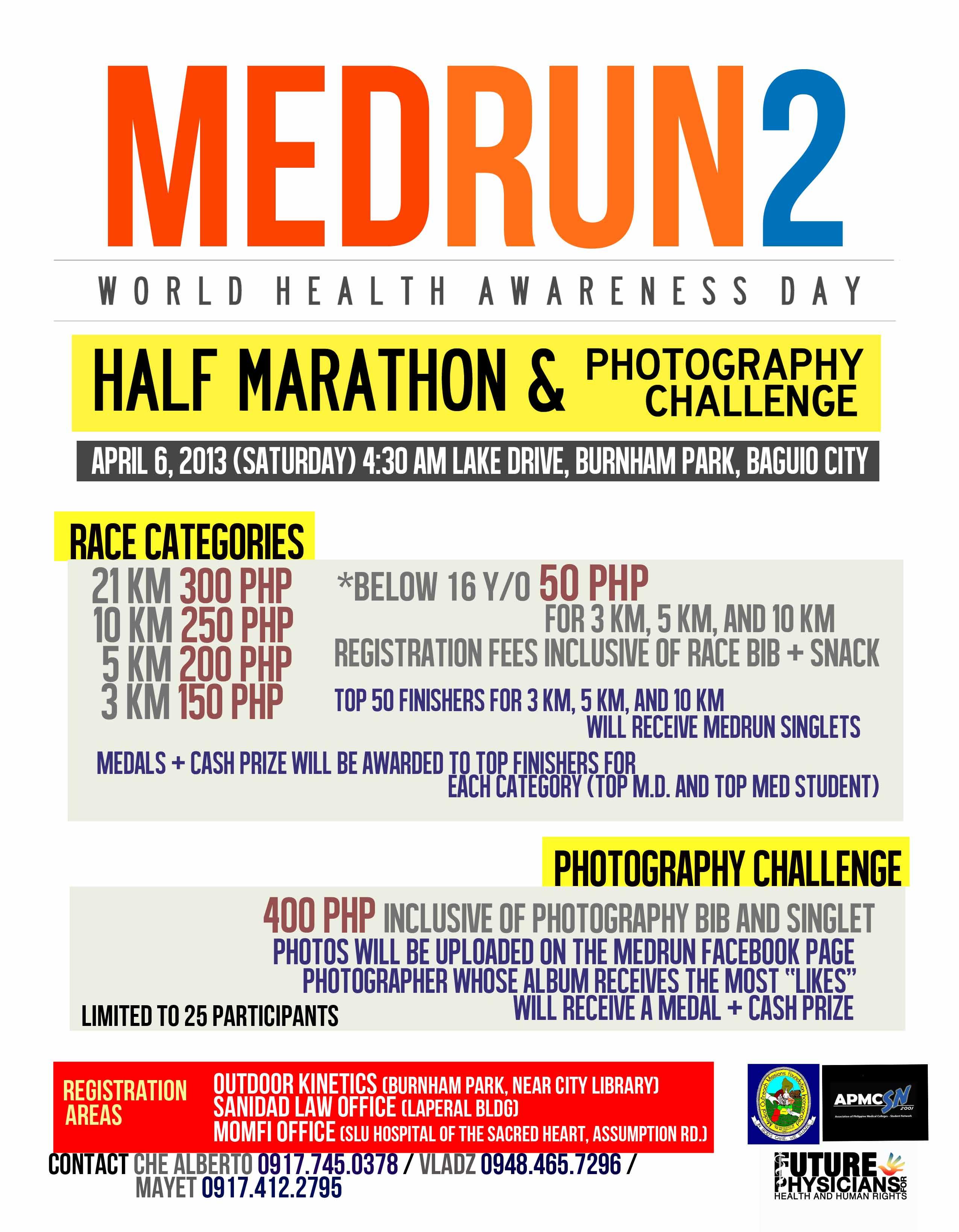 medrun-2-2013-poster