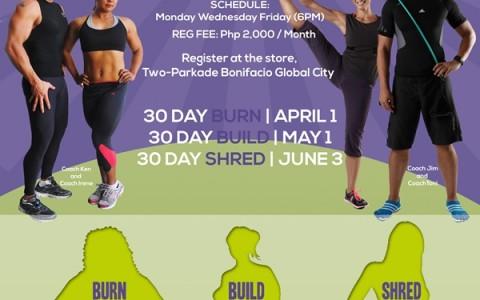 move-metafit-fitness-challenge-poster
