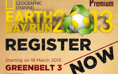 nat-geo-earth-day-run-2013-poster