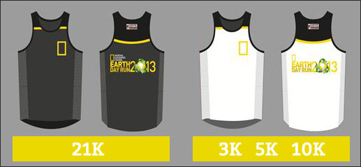 nat-geo-earth-day-run-2013-singlet-design