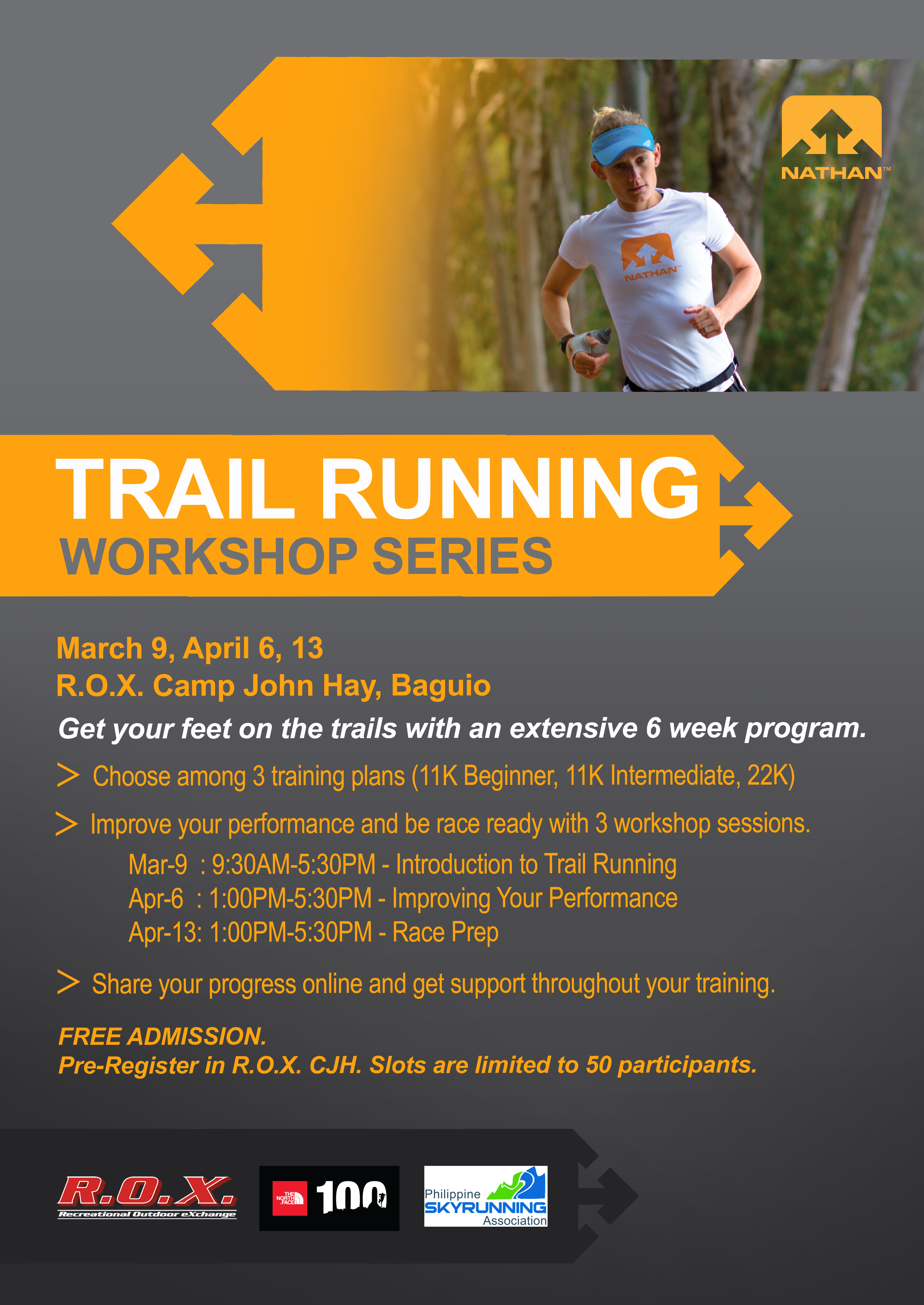 nathan-trail-running-workshop-2013-poster