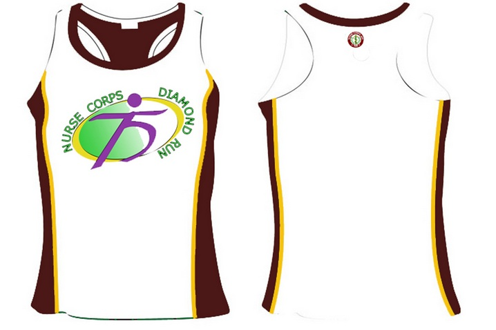 nc-afp-diamond-run-2013-singlet