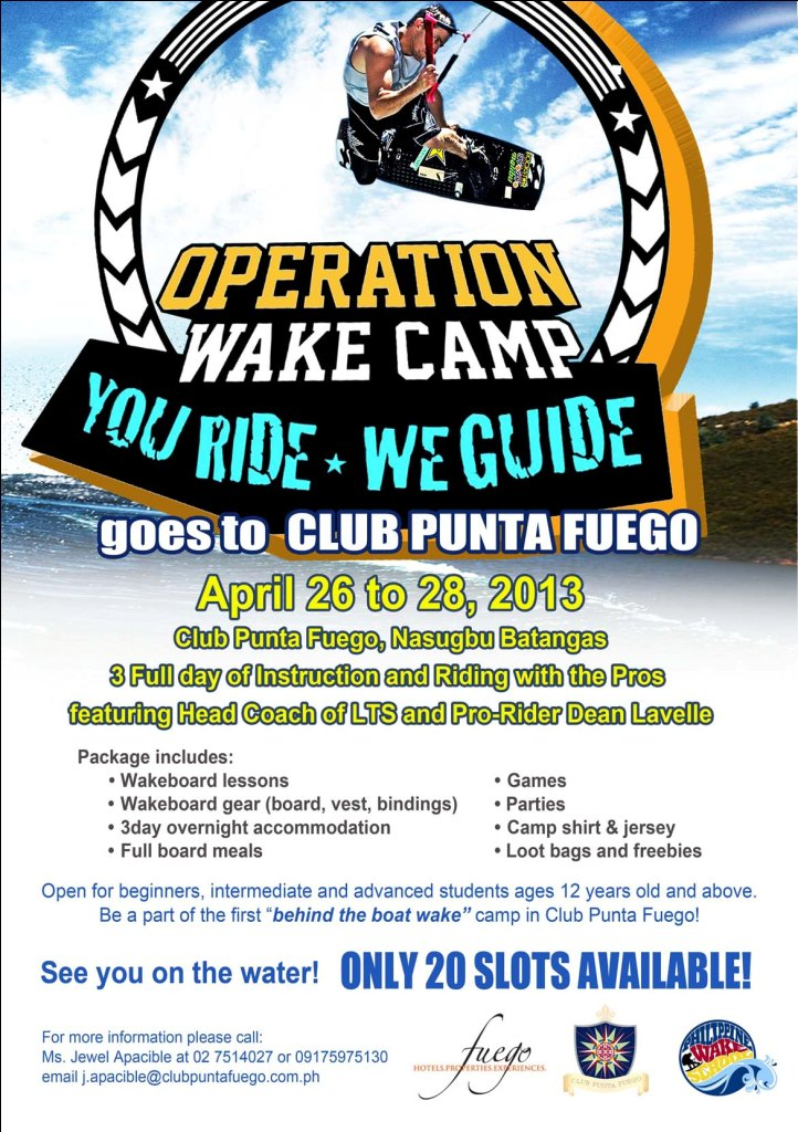 operation-wake-camp-2013-poster