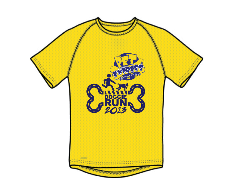 pet-express-doggie-run-2013-event-shirt
