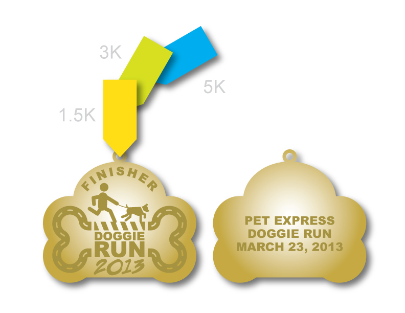 pet-express-doggie-run-2013-finishers-medal
