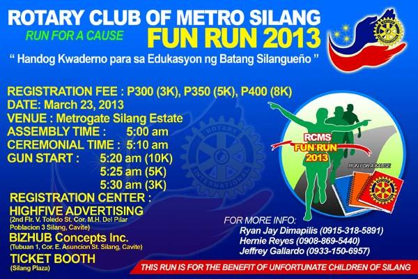 rcms-fun-run-2013-poster