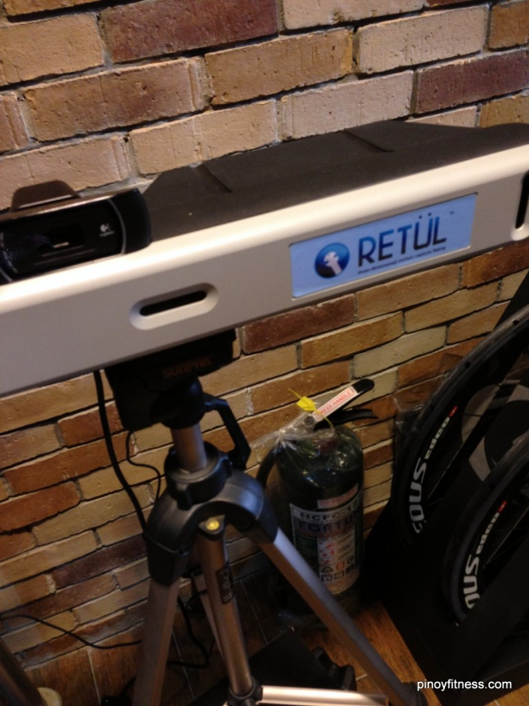 retul-primo-cycles-review (3)