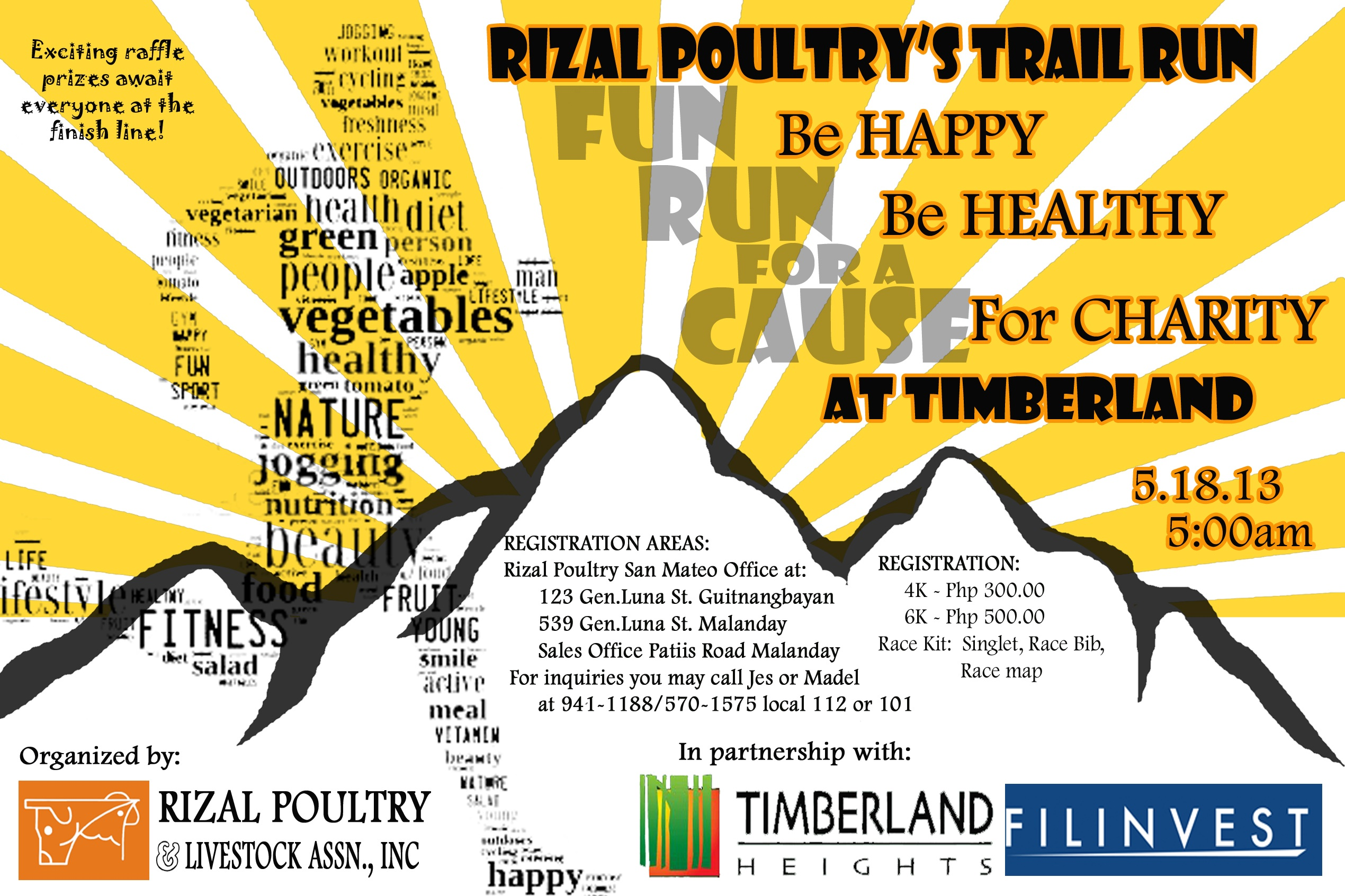 rizal-poultry-run-for-a-cause-2013-poster
