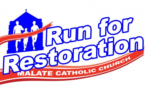 run-for-restoration-2013-poster