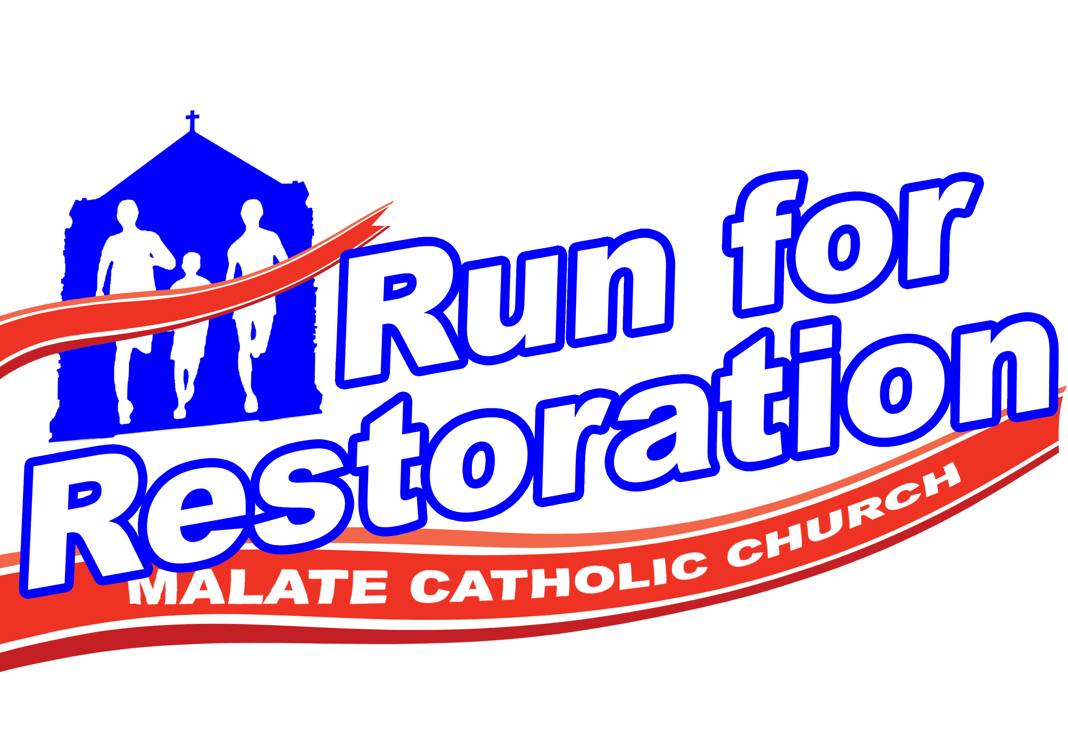 run-for-restoration-2013-poster