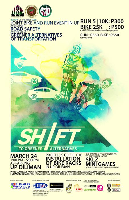 shift-to-greener-alternatives-2013-poster