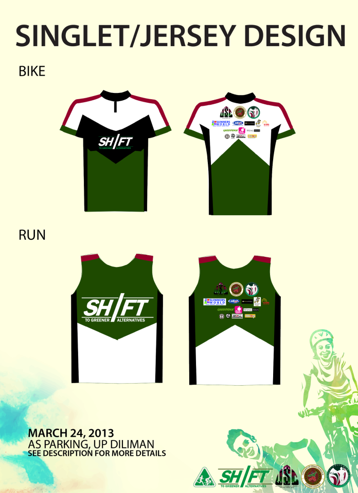 shift-to-greener-alternatives-2013-singlet-jersey-design